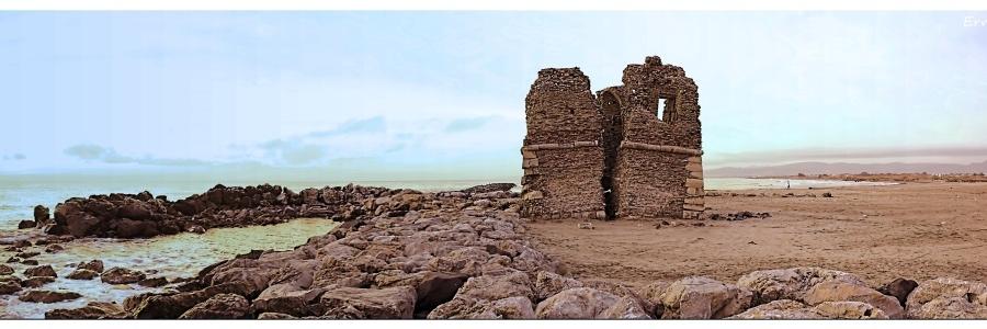 Una Torre a difesa del nostro litorale